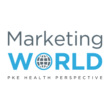 Marketing WORLD - PKE Health Perspective