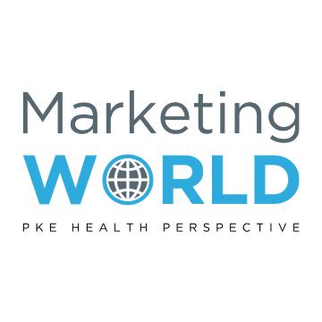 Marketing WORLD - PKE Health Perspective